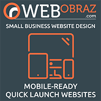 WEBobraz.com-Free Website Audit